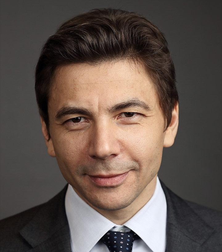 объем рынка юридических услуг в россии 2017